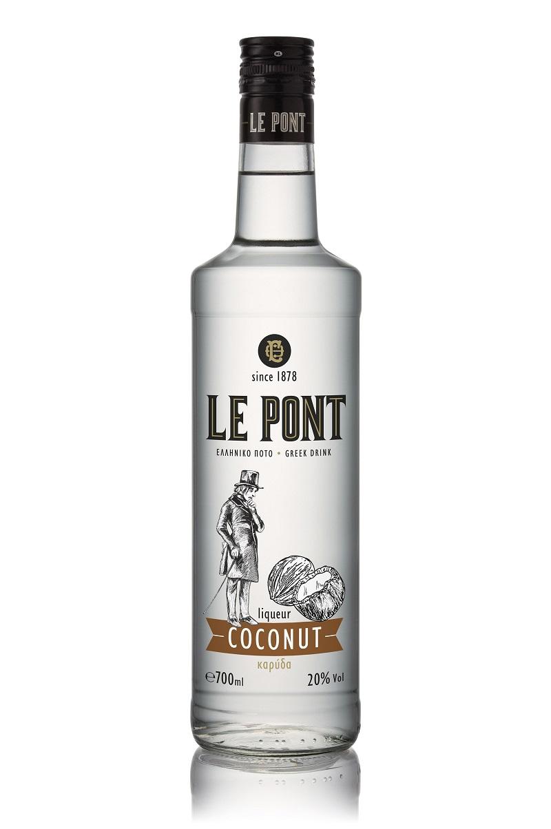 Coconut_White