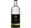 Tsipouro_Gatsios_700ml_White