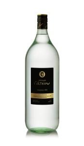 Gatsios Distillery - Tsipouro Τσίπουρο